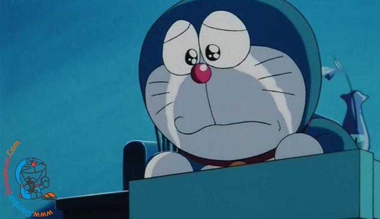 707 Gambar Doraemon Lucu  Wallpaper, Foto, Keren [Terbaru 2019]