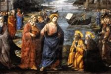 Dia 10 - O Caminho da Felicidade Verdadeira: Abandonar Tudo Para Seguir Jesus