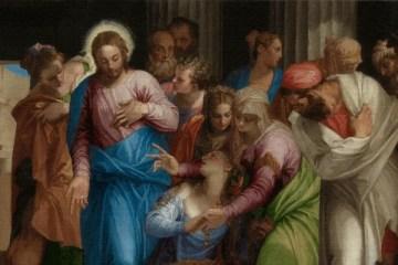 Dia 20 - O Poder do Nome de Jesus Cristo