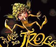 1933-etiquette-cuvee-des-trolls