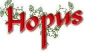13_hopus