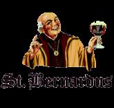 Bernardus-label