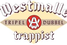 westmalle_logo