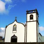 Igreja Paroquial de Nossa Senhora do Bom Despacho