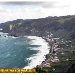 Maia, Praia e São Lourenço – Qualidade Ouro 2012