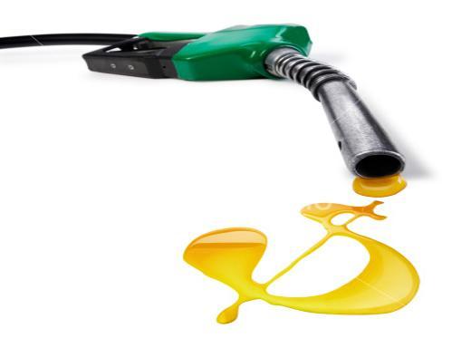 Preços Combustíveis nos Açores