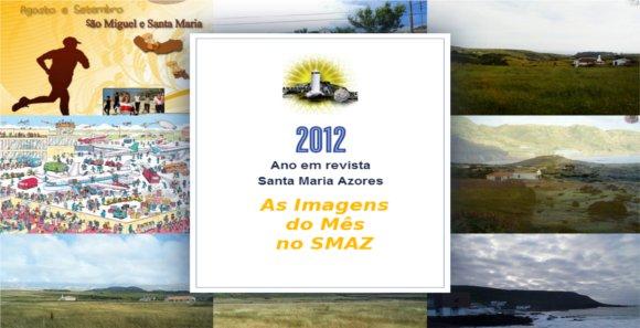 2012 em Revista