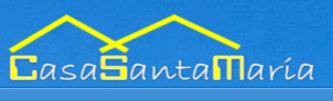 Casas-Santa-Maria