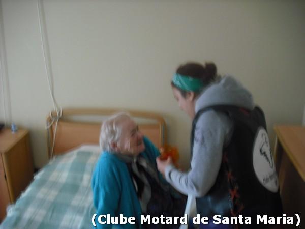 Páscoa motard (13)
