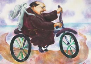 bicicleta-do-senhor-padre