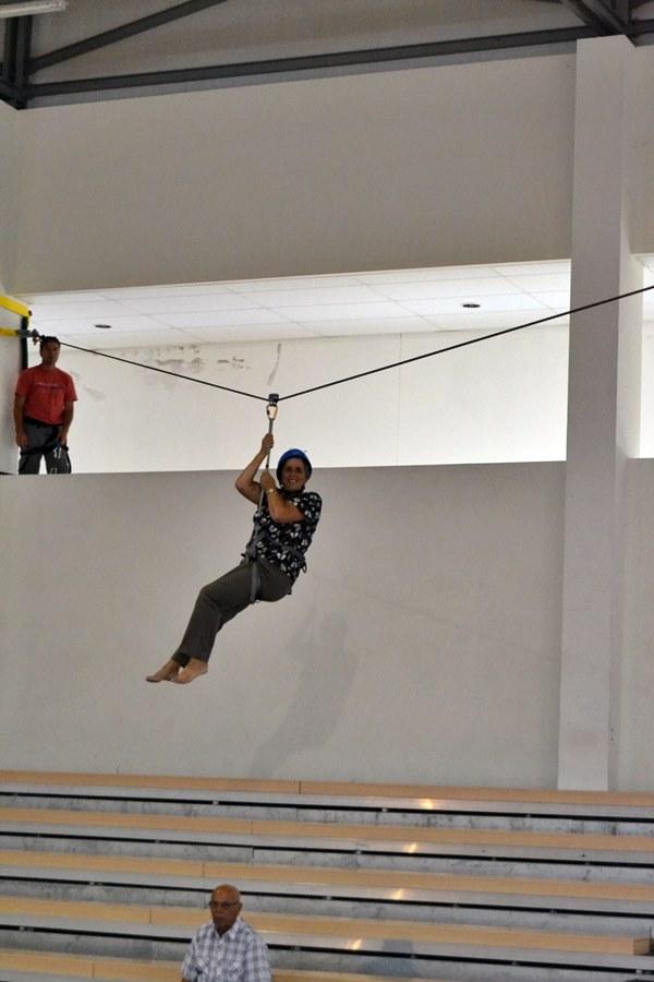 Atividade fisica Desp solidario (14)