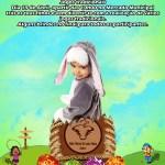 Páscoa celebrada com jogos tradicionais