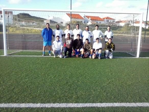ASAS Team (10)