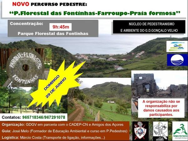 Passeio-Pedestre-Fontinhas-Praia
