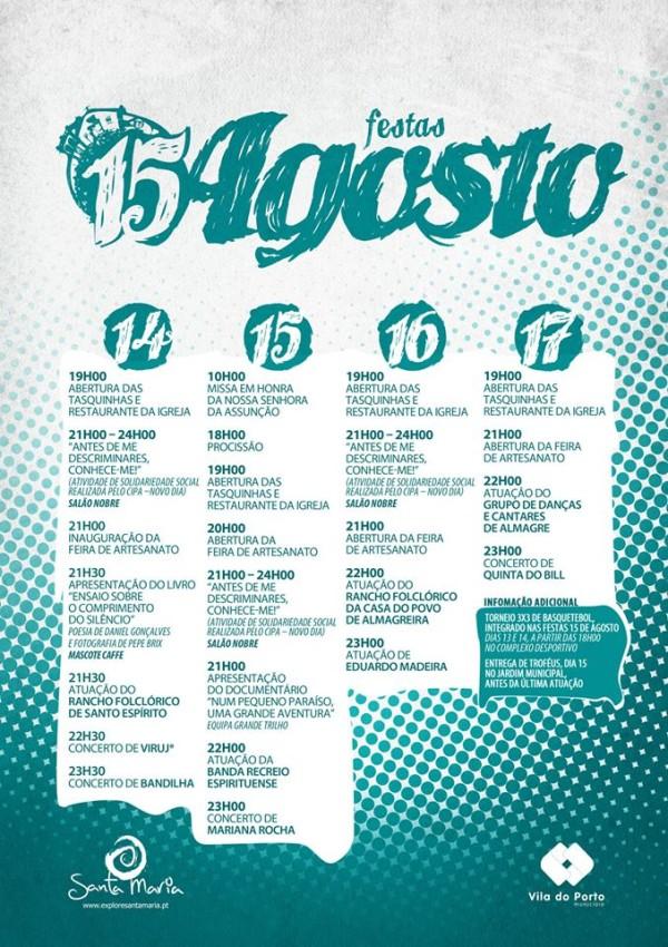 Festas-15-de-agosto-2014