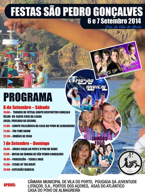Festa-Pescadores-2014