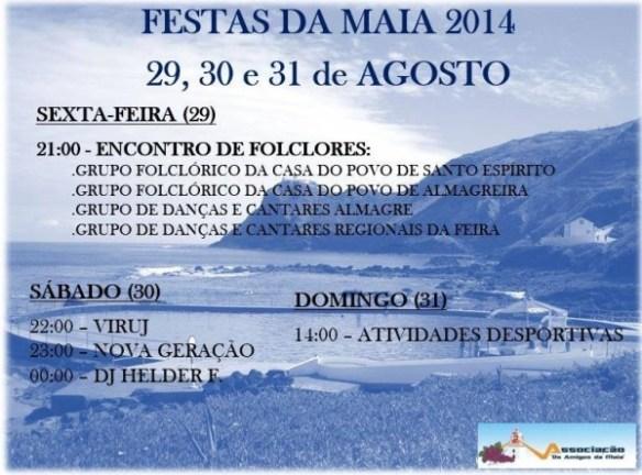Festas-da-Maia