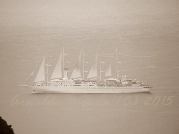 Wind-Surf-Vessel 067