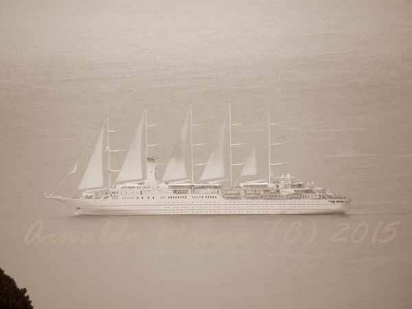 Wind-Surf-Vessel 067