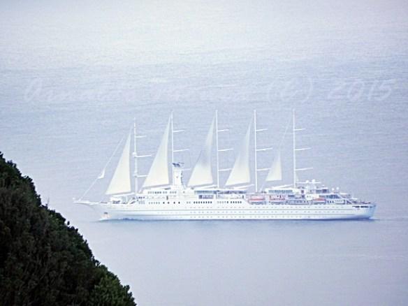 Wind-Surf-Vessel 070
