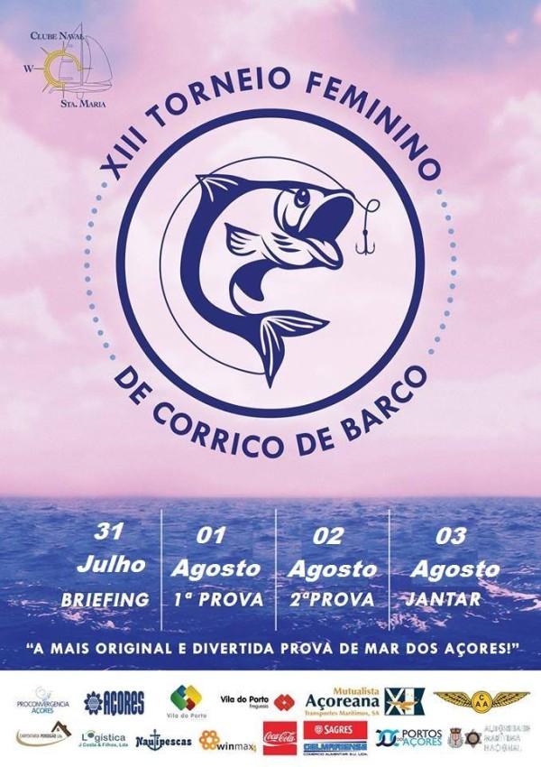 Corrico-de-Barco-Feminino-2015