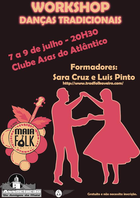 Workshop-Dancas-Tradicionais-Maia-Folk