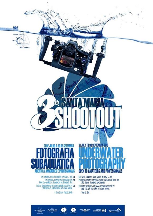 3-Shootout-fotografia-subaquatica
