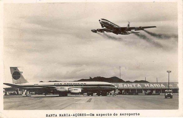 Aeroporto_Santa_Maria