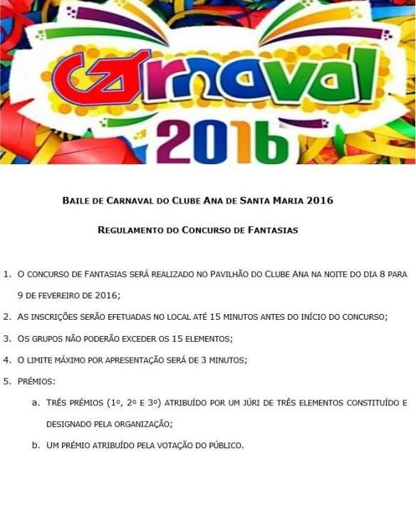Concurso-Fantasias-Clube-Ana-2016