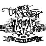 Azores Moto Fest