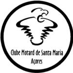 Assembleia Geral Ordinária Clube Motard