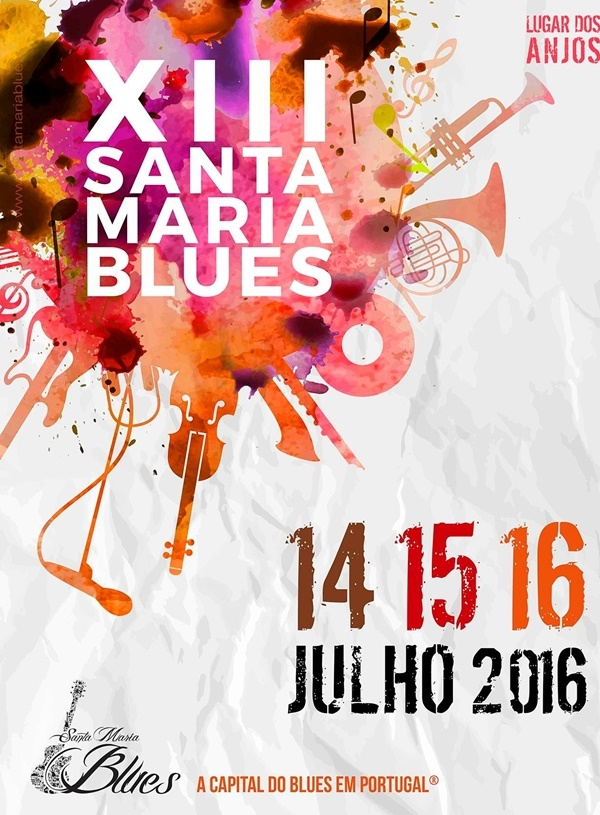cartaz_blues-2016