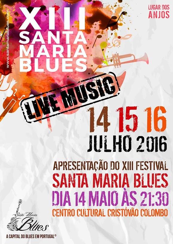 Apresentacao-cartaz-santa-maria-blues-2016