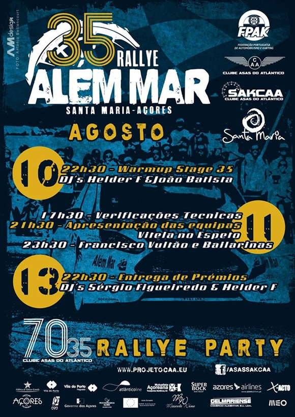 Rali-Party-2016