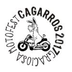 Clube Motard Santa Maria marcará presença no Graciosa Moto Fest