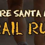 4ª edição do Explore Santa Maria Trail Run