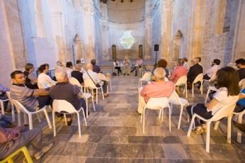 Archeologia degli Iblei - presentazione libro