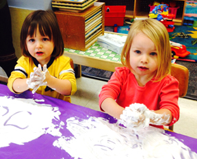 preschool-pic2