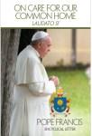 book-study-pope