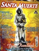 Revista devocion