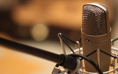 Dia mundial do rádio é comemorado nesta quarta (13)