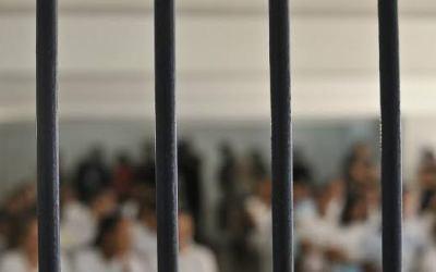 Realizado primeiro censo prisional