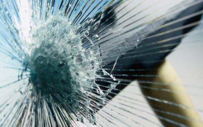 Películas antivandalismo: como podem proteger o seu veículo?