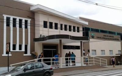 Covid-19 faz mais três vítimas em Itaúna