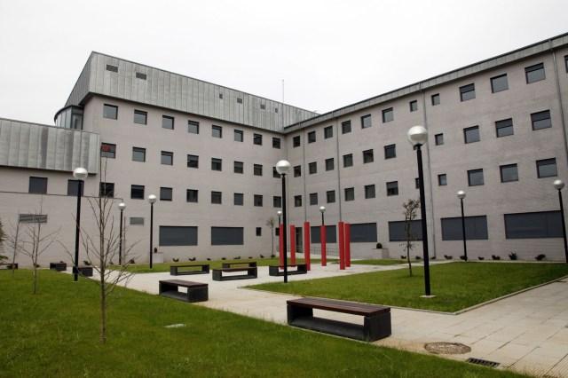 El Ayuntamiento destina 120.000 euros para el programa social en el Centro Princesa Letizia