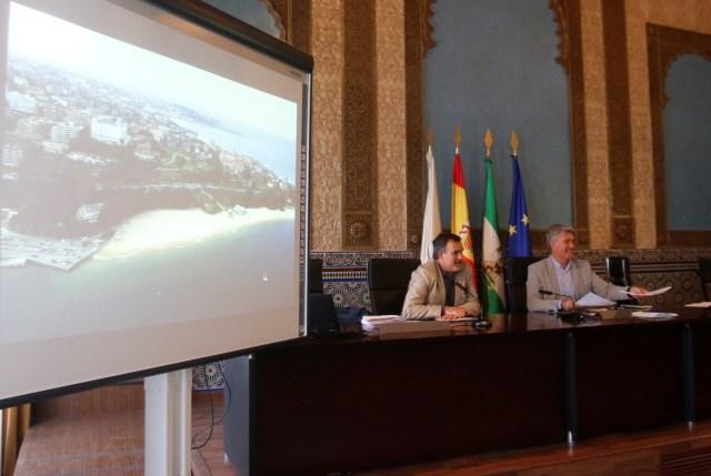 Santander acogerá en 2019 el Congreso Nacional de Parques y Jardines Públicos