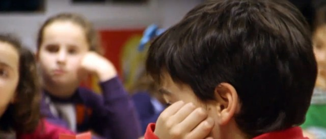 Educando en pediatría organiza una charla sobre urgencias pediátricas y la unidad de corta estancia