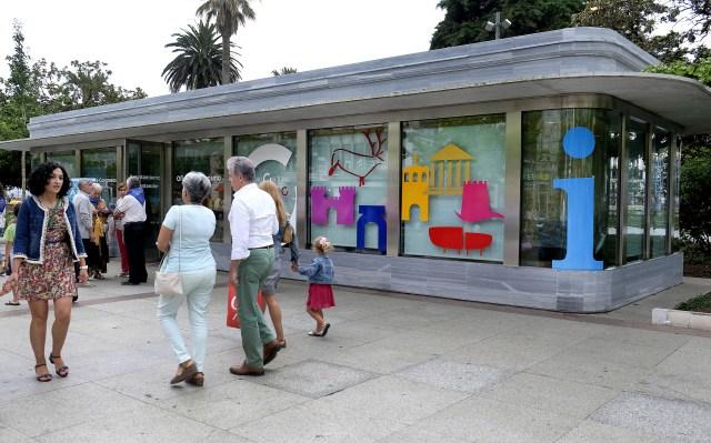Santander refuerza la atención turística para la Semana Santa
