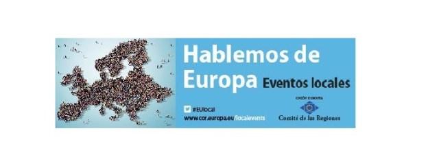 Santander analiza con municipios de España, Francia y Portugal los retos de las Ciudades Atlánticas