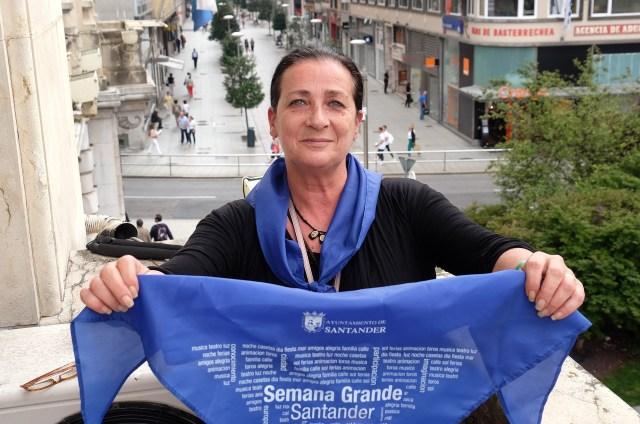 Santander celebrará la Semana Grande del 22 al 31 de julio con la música como protagonista